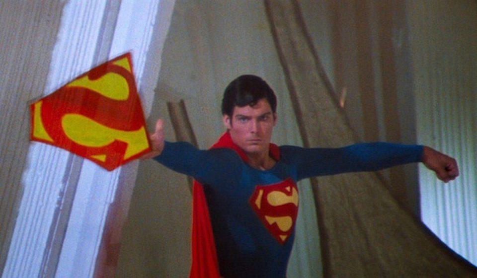 """Почина режисерот на """"Супермен"""""""