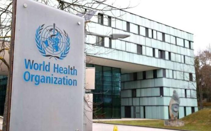 СЗО: И пониските нивоа на загадување на воздухот се штетни за здравјето на луѓето