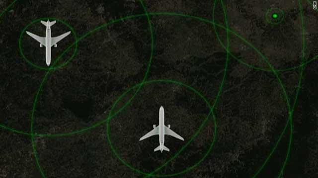 Исчезна авион со 28 патници