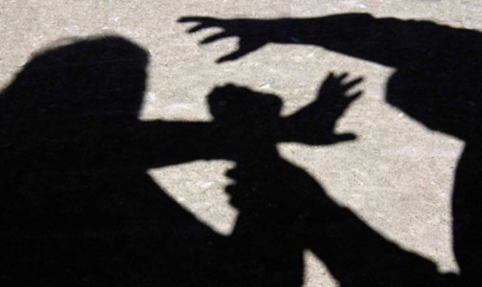 Уапсени тројца малолетници, во центарот на Скопје