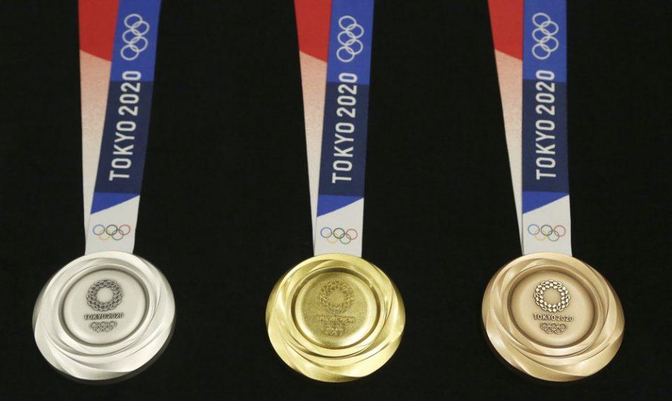 Јапонците досега освоија најмногу – осум златни медали на ОИ