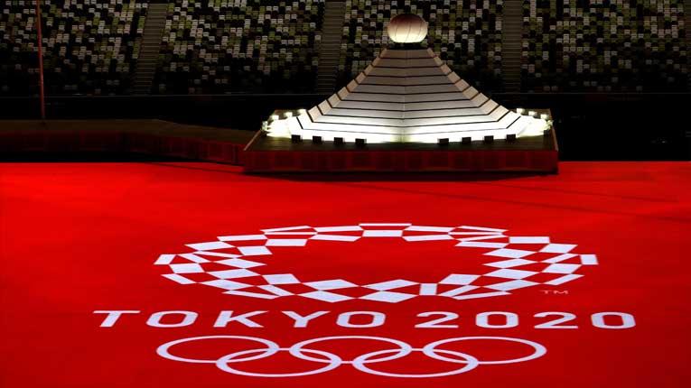(ФОТО) Официјално отворени Олимписките игри во Токио, погледнете го спектаклот!