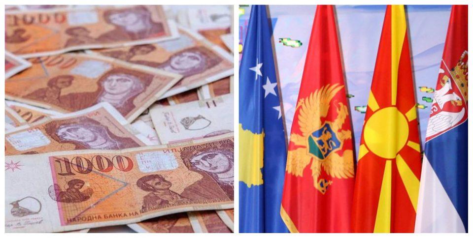Нова финансиска поддршка за зајакнување на соработката на земјите од Западен Балкан од Швајцарија