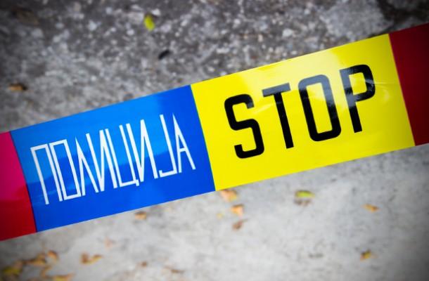 Маж пронајден починат во својот стан во Аеродром