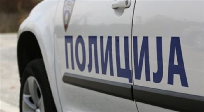 ОВР Берово ќе поднесе 15 кривични пријави против две лица од Кочани и Штип