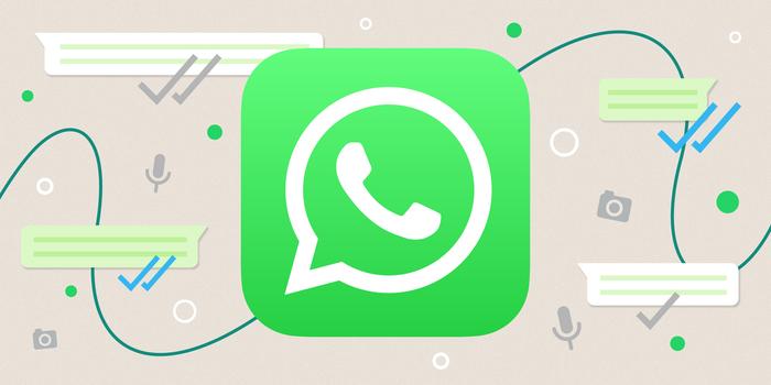 WhatsApp воведува нова опција