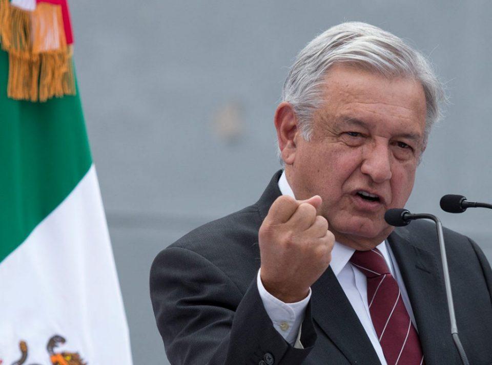 Да се формира Латиноамериканска унија, слична на ЕУ, предлага мексиканскиот претседател