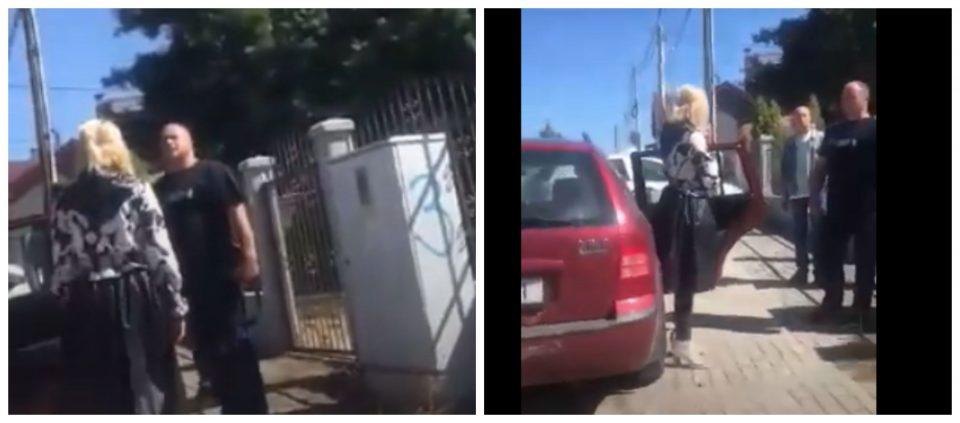 (ВИДЕО) Инспектори кај Максим Димитриевски: МВР врши притисок врз работата на Општина Куманово