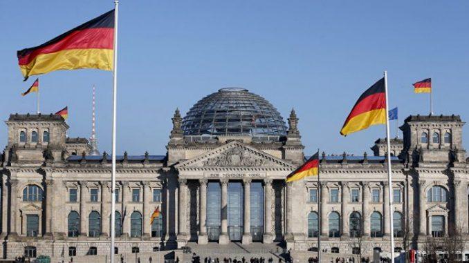 Социјалдемократите победија на парламентарните избори во Германија