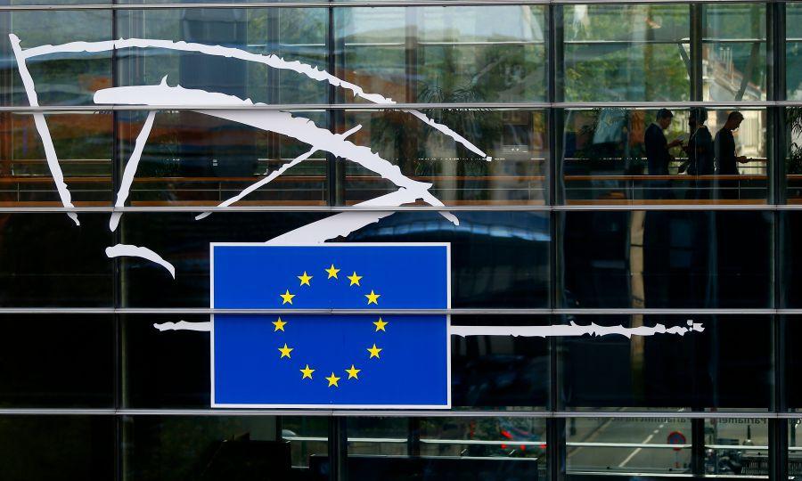 Европратениците ја усвоија директивата за реформирање на Европската сина карта