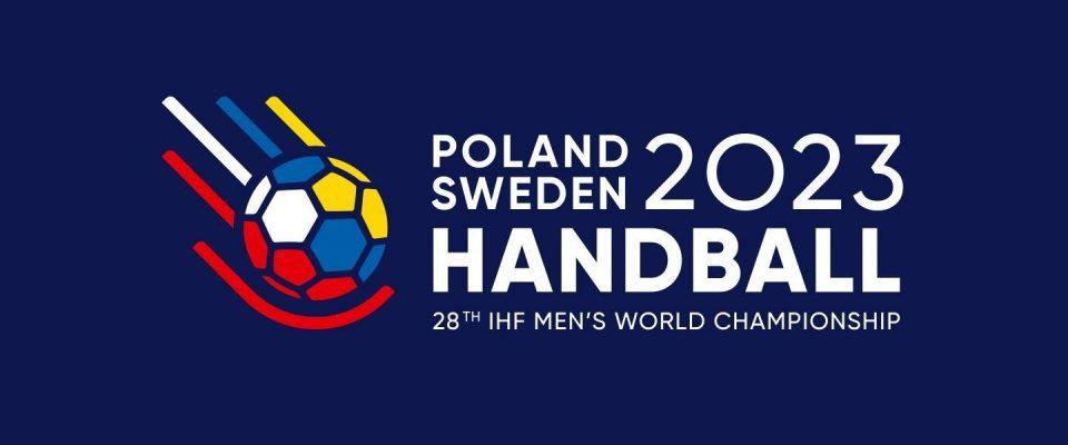 Полска и Шведска избрани за домаќини на СП во ракомет во 2023