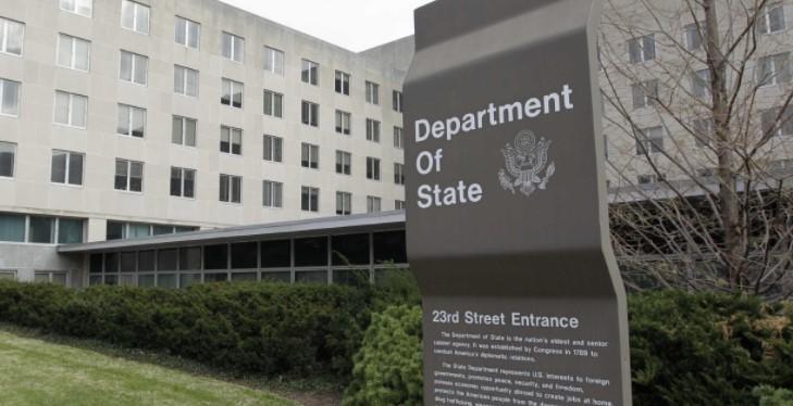 САД и ЕП повикуваат за намалување на тензиите на Косово, Вучиќ ги откажа сите состаноци