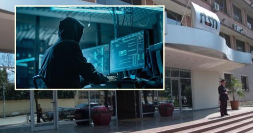 Хакери ја нападнале албанската РТВ, побарале 300.000 долари за враќање на архивата