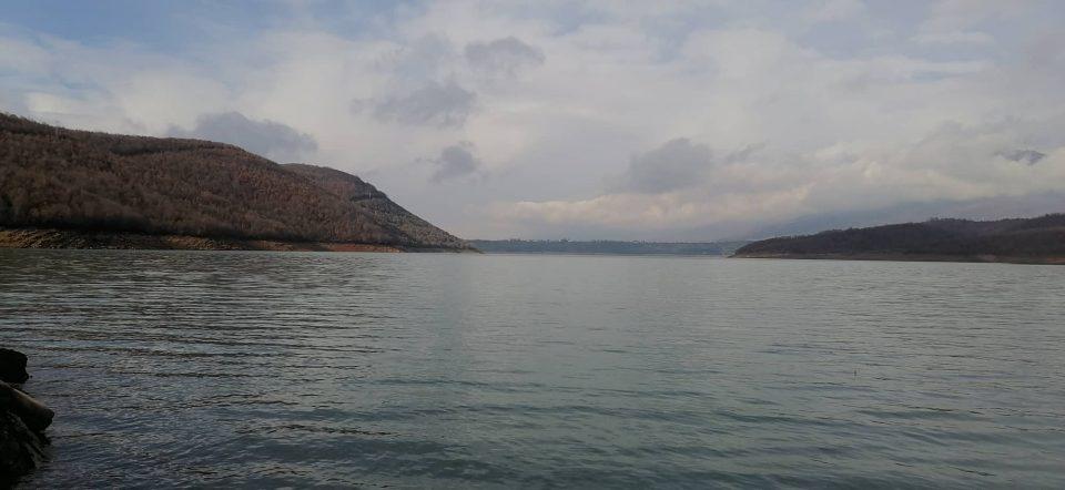 Кривична пријава за жител на Дебар за узурпација на земјиште во државна сопственост