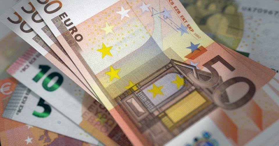 Кумановка измамена за неколку илјади евра