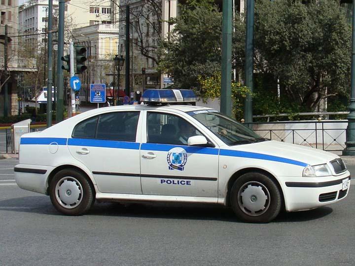 Грција воведува доживотен затвop за yбиcтва, групни cилyвања, cилyвaње на мaлолeтници, велeпpeдавствo