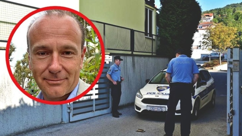 НОВИ ДЕТАЛИ за убиството во Хрватска: Им дал коктел од различни лекови, сакал да ги убие безболно