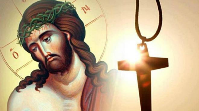 Денеска е Крстовден: Избегнувајте дури и растително масло