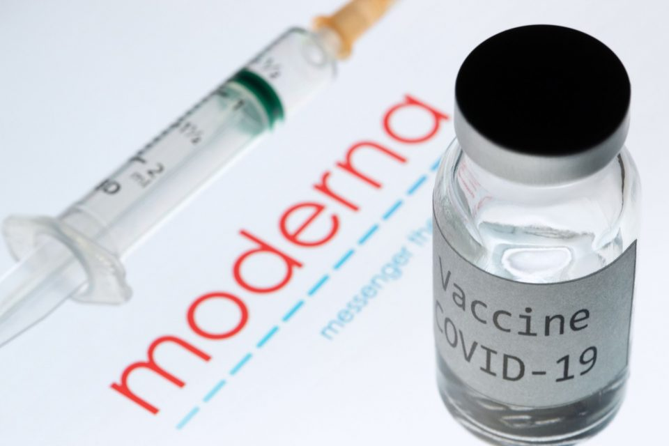 Досега се дадени 390 милиони дози вакцини против Ковид-19 во САД
