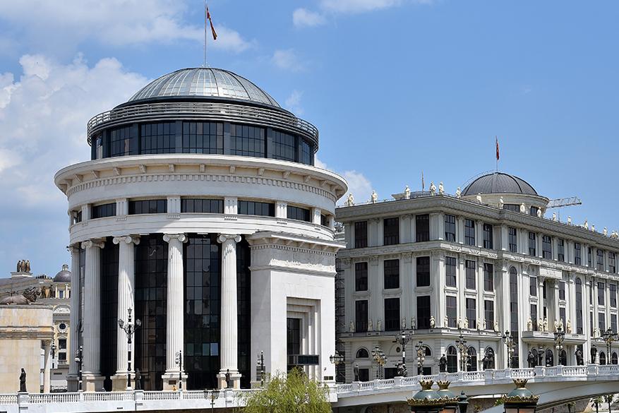 Привремена Комисија на јавното обвинителство ќе следи евентуални изборни нерегуларности