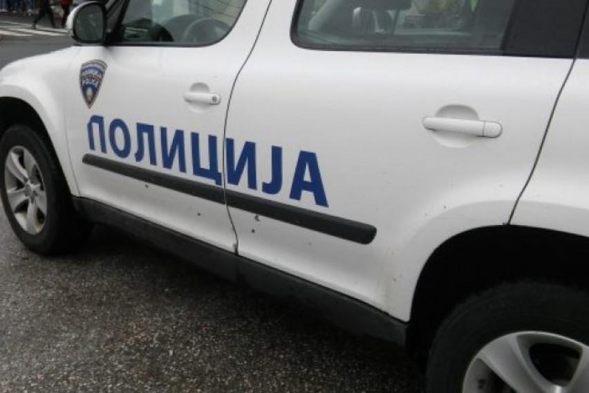 Во локал во Тетово затекнати три лица без сертификат, приведен угостителот