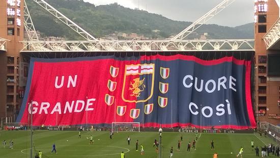 Најстариот италијански клуб доби нови Американски сопственици