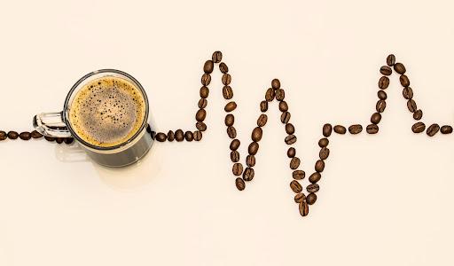 Кафе и лекови – лоша комбинација