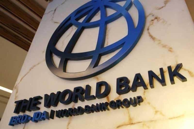 Светска банка: Климатските промени можат да предизвикаат масовна миграција