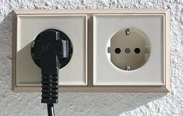 Утре делови од Скопје без струја