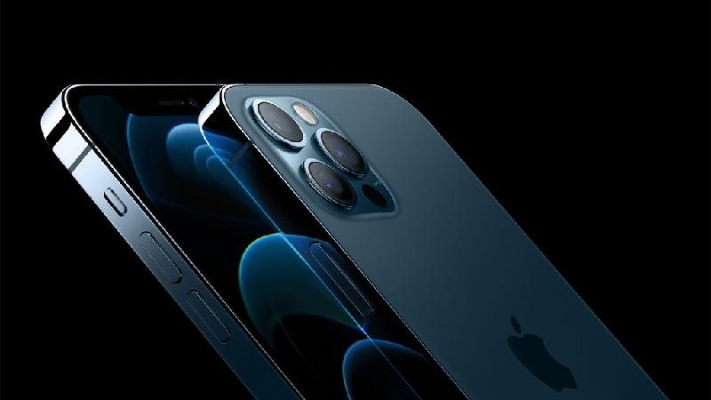 Нема чипови: Намалено производството на Ајфон 13