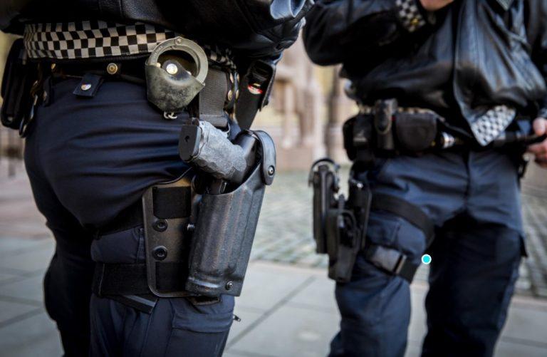 Во Норвешка убиени неколку луѓе со лак и стрела