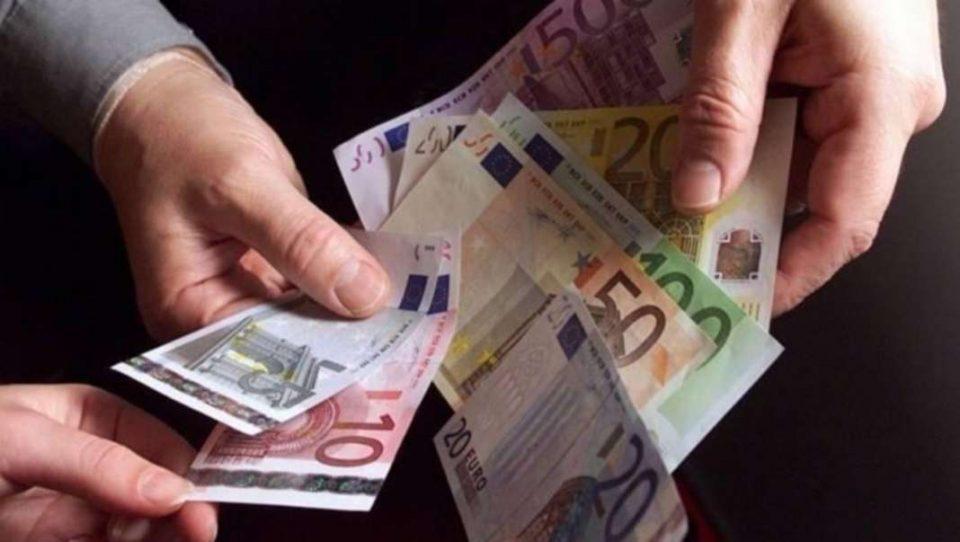 Кој кого лаже за безбедноста на парите во банка?